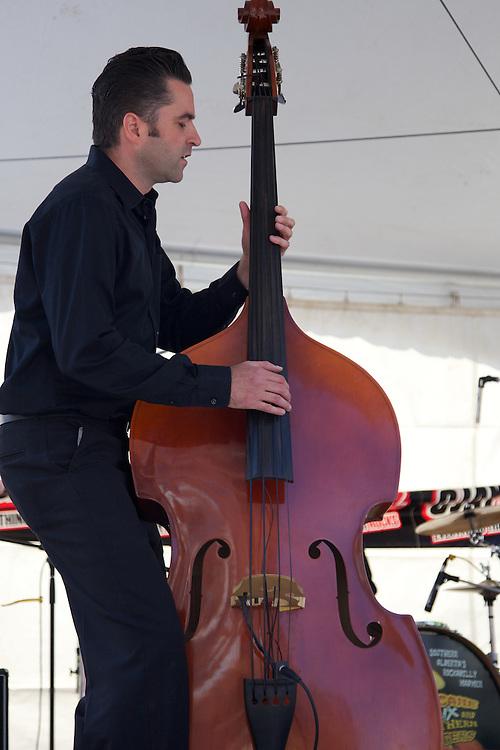 lilac festival 2011
