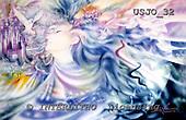 Marie, MODERN, MODERNO, paintings+++++EcstasyOfFeelingFree,USJO32,#N# Joan Marie