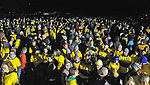 May 2018 Westport Darkness Into Light