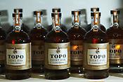 20190205_BK_INDY_Topo Distillery