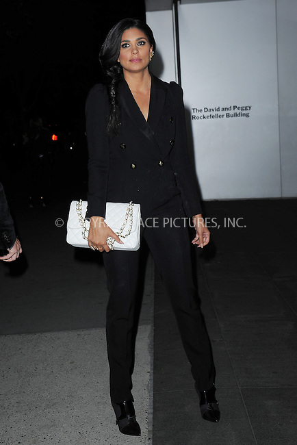 WWW.ACEPIXS.COM<br /> November 5, 2013...New York City<br /> <br /> Rachel Roy attends The Museum of Modern Art Film Benefit: A Tribute to Tilda Swinton reception at Museum of Modern Art on November 5, 2013 in New York City.<br /> <br /> <br /> Byline: Kristin Callahan/Ace Pictures<br /> <br /> ACE Pictures, Inc.<br /> tel: 646 769 0430<br />       212 243 8787<br /> e-mail: info@acepixs.com<br /> web: http://www.acepixs.com