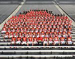 2015-Fball Team Photo