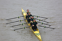 Crew: 149   Guildford   WB 4x<br /> <br /> Veteran Fours Head 2017<br /> <br /> To purchase this photo, or to see pricing information for Prints and Downloads, click the blue 'Add to Cart' button at the top-right of the page.