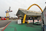 1-Oldest Operating McDonald in the world