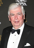 29 October 2017 - Los Angeles, California - Chris Dodd. 2nd Annual Golden Screen Awards Hosted By U.S. China Film And TV Industry Expo held at The NOVO at LA Live. Photo Credit: F. Sadou/AdMedia
