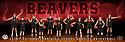 2018 - 2019 Ballard Girls Basketball