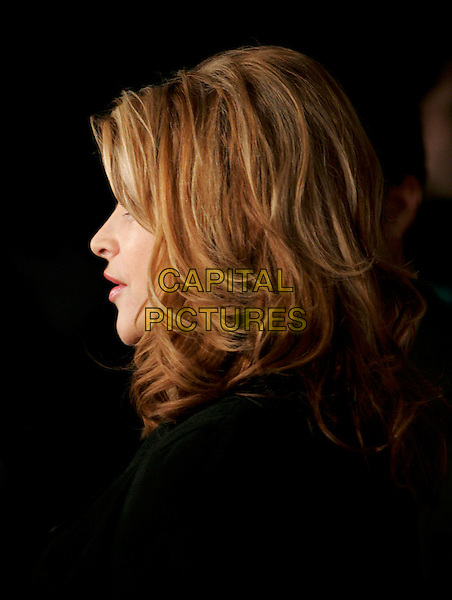 KIRSTIE ALLEY.attends ShowtimeÕs TCA Press Tour Party held at Stage 6 at Universal Studios in Universal City, California, USA, January 12th 2005.portrait headshot profile.Ref: DVS.www.capitalpictures.com.sales@capitalpictures.com.©Debbie VanStory/Capital Pictures .