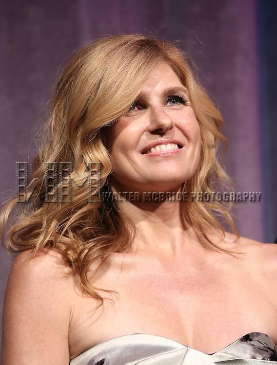 Connie Britton during the presentation of 'This Is Where I Leave You'  at the 2014 Toronto International Film Festival at the Roy Thomson Hall on September 7, 2014 in Toronto, Canada.