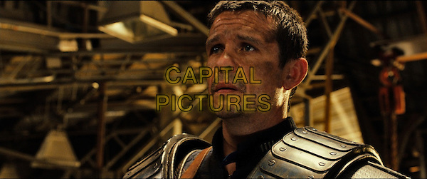 SCENE<br /> in Riddick (2013)<br /> *Filmstill - Editorial Use Only*<br /> CAP/NFS<br /> Image supplied by Capital Pictures