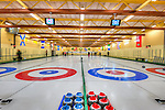 Whitlock Curling Images