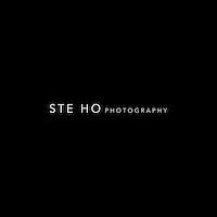 Ste Ho