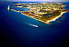 Fort Zachary Taylor Historic State Park, Key West,