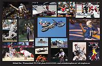 MZ Sport Samples