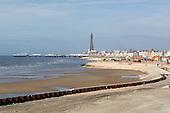 2007-04-06 Blackpool