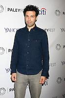 "Alex Karpovsky<br /> at ""Girls"" at PaleyFEST LA 2015, Dolby Theater, Hollywood, CA 03-08-15<br /> David Edwards/DailyCeleb.com 818-249-4998"