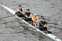 Crew: 197   Furnivall SC   Mas.4x- (C)<br /> <br /> Veterans' Head of the River Race 2018<br /> <br /> To purchase this photo, or to see pricing information for Prints and Downloads, click the blue 'Add to Cart' button at the top-right of the page.