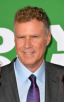 Will Ferrell at the premiere for &quot;Daddy's Home 2&quot; at the Regency Village Theatre, Westwood. Los Angeles, USA 05 November  2017<br /> Picture: Paul Smith/Featureflash/SilverHub 0208 004 5359 sales@silverhubmedia.com