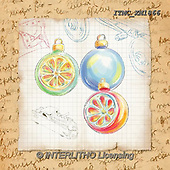 Marcello, CHRISTMAS SYMBOLS, WEIHNACHTEN SYMBOLE, NAVIDAD SÍMBOLOS, paintings+++++,ITMCXM1866,#XX#