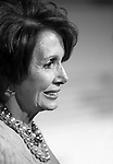 Nancy Pelosi<br /> arriving for the 34th Kennedy Center Honors Presentation at Kennedy Center in Washington, D.C. on December 4, 2011