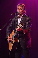 HOLLYWOOD FL - MAY 27 : Kenny Loggins performs at Hard Rock live held at the Seminole Hard Rock hotel & Casino on May 27, 2012 in Hollywood, Florida. Credit: mpi04/MediaPunch Inc.