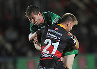 170915 Dragons v Connacht Rugby