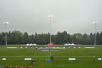 2013 - D1 College Championships