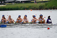 All Photos - Saturday - National Schools Regatta 2017