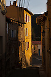 Vernet les Bains, France
