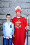 Confirmation St Josephs