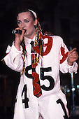 CULTURE CLUB - BOY GEORGE