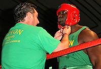 Boxing 2007-12