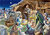 Alfredo, HOLY FAMILIES, HEILIGE FAMILIE, SAGRADA FAMÍLIA, paintings+++++,BRTOLP18166,#XR#