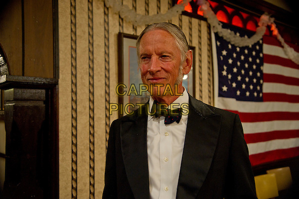 Scott Glenn.in The Paperboy.*Filmstill - Editorial Use Only*.CAP/NFS.Supplied by Capital Pictures.