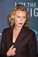 "LOS ANGELES, CA - MAY 09: Connie Nielsen attends TNT's ""I Am The Night"" EMMY For Your Consideration Event at the Television Academy on May 09, 2019 in Los Angeles, California.<br /> CAP/ROT/TM<br /> ©TM/ROT/Capital Pictures"