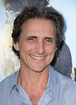Lawrence Bender at The Warner Bros. Pictures' L.A. Premiere of MAX held at The Egyptian Theatre  in Hollywood, California on June 23,2015                                                                               © 2015 Hollywood Press Agency