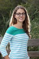 Emily Wingenroth 12/2013