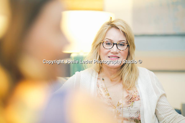 """""""The Container Store"""" Pre Party Los Angeles Farmers Market / The Grove Shopping Center 