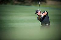 Australian PGA Championship 2012