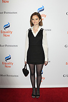 LOS ANGELES - DEC 3:  Kerris Dorsey at the Make Equality Reality Gala at the Beverly Hilton Hotel on December 3, 2018 in Beverly Hills, CA