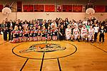 12 CHS Basketball Boys 12 Hopkinton