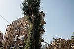 Haifa - Old Town
