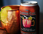 The Copper Can