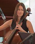 Yoel Diaz Concert