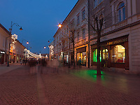 CITY_LOCATION_40184