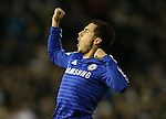161214 Derby County v Chelsea