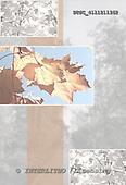 Hans, SYMPATHY, paintings+++++,DTSC4111211362,#T# Beileid, condolación, illustrations, pinturas ,everyday