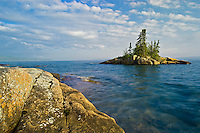 Lake Superior <br /> Rossport<br /> Ontario<br /> Canada