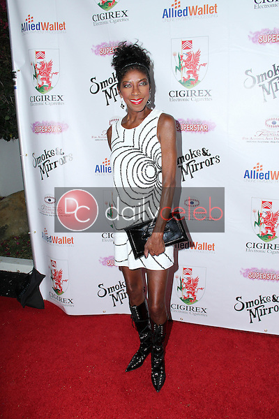 Natalie Cole<br /> The Brent Shapiro Foundation Summer Spectacular Under the Stars 2014, Private Location, Beverly Hills, CA 09-13-14<br /> David Edwards/DailyCeleb.com 818-249-4998