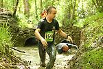 2015-06-07 Mud Monsters 31 SB