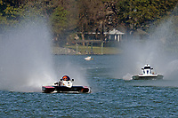 "Tom Thompson, A-52 ""Fat Chance Too"", David Turner, A-50       (2.5 MOD class hydroplane(s)"